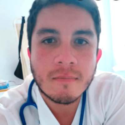 Dr. Eduardo Carlos Herrera Cotrina