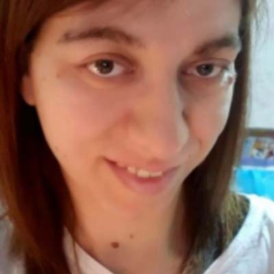 Elizabeth Durazzo