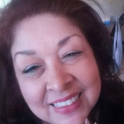 Griselda Flores