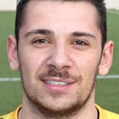 Lorenzo Scorteccia