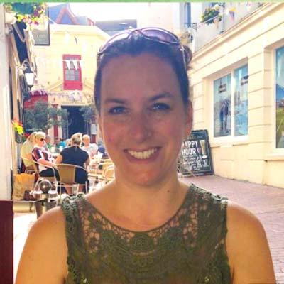 Stephanie Wasil