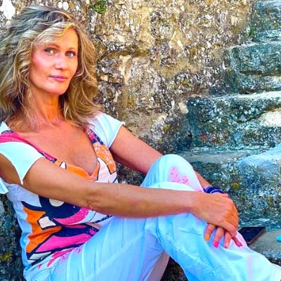 Valentina Bencini